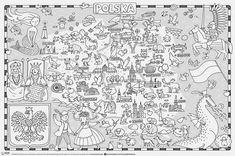 pol_pm_Mapy-do-kolorowania--12363_1.jpg (550×366)