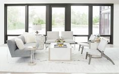145 best living spaces images in 2019 family room furniture rh pinterest com