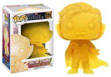 Exclusive Golden Funko pop Marvel Doctor Strange - Doctor Strange Astral Translucent Vinyl Action Figure Collectible Model Toy //Price: $US $29.99 & FREE Shipping //     #tshirtdesign