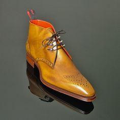 http://www.jeffery-west.co.uk/jefferywest/product.asp?item=moon-jaws-chevron-chukka-29-1556
