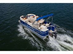 New 2013 - Manitou Boats - 20 Aurora Twin Tube Manitou Pontoon, Entry Level, Car Detailing, Twins, Challenges, Aurora, Tube, Pontoon Boats, Perception