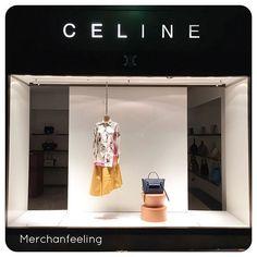Merchanfeeling @merchanfeeling Window silhouette...Instagram photo | Websta (Webstagram)