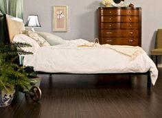 Dream Home - Kensington Manor - 12 mmxN/A HDF/Laminate Tanzanian Wenge Inexpensive Flooring, Lumber Liquidators, Bedroom Flooring, Basement Flooring, Flooring Options, Flooring Ideas, Wood Laminate Flooring, Floor Colors, Home Decor Inspiration