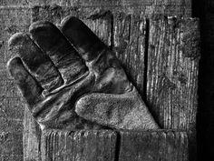 Jean-Claude Gautrand, Le jardin de mon père - L'Œil de la photographie
