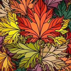 Star Coloring Pages by Number Star Coloring Pages, Coloring Pages For Grown Ups, Coloring Tips, Stained Glass Patterns Free, Stained Glass Designs, Glass Painting Designs, Paint Designs, Mosaic Glass, Glass Art