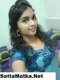Online-Dating in kalyan