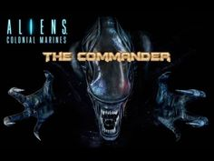 Once more into the the breach! We take on those pesky aliens making sure they can never harm another colony.... Then we switch sides and munch down some marines :D    Like/Share/Subscribe :)