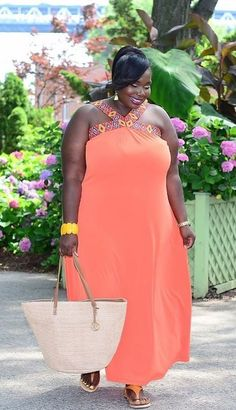 Plus Size Women S Brown Dresses Refferal: 2112005320 Big Girl Fashion, Curvy Fashion, Fashion Models, Fashion Looks, Fashion Outfits, Women's Fashion, Plus Size Black Dresses, Plus Size Outfits, Plus Size Fashion For Women