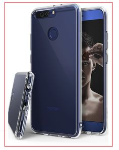 Vivo v9 Price in india, Wiki ,Price,Camera, ,Battery,Display - unlimited Offer Smartphone Reviews, India, Display, Iphone, Floor Space, Rajasthan India, Billboard, Indie, Indian