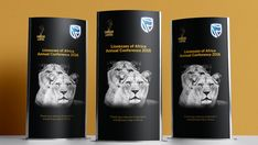 Lionesses of Africa Event Management Company, Business Events, Corporate Design, How To Memorize Things, Africa, Wrx, Group, Creative, Inspired