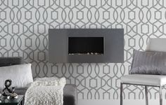 """Search Results for """"bouclair wallpaper collection"""" – Adorable Wallpapers Bedroom Decor, Wall Decor, Bedroom Ideas, Textured Wallpaper, Beautiful Wallpaper, Wallpaper Decor, Wallpaper Ideas, Stylish Home Decor, Home Decor Store"""