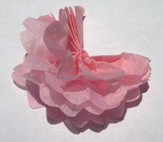 [tissue+flowers+9.jpg]