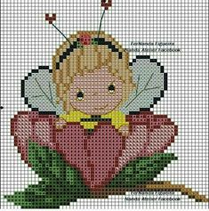 Might not do the dark background but the sunflowers are gorgeous Butterfly Cross Stitch, Cute Cross Stitch, Cross Stitch Embroidery, Cross Stitch Patterns, Knitting Patterns, Christmas Embroidery Patterns, Cute Pattern, Pixel Art, Needlework