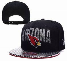 a354990619f 28 Best  9.99 Arizona Cardinals snapbacks on http   www.hatshopcn.ru ...