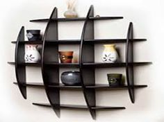 Image result for ELECTRA Wood Modular Shelf
