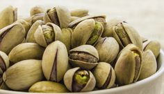 Top Probiotic Foods for Healthy Eating Pistachios Snacking on Pistachios aid in increase of good bacteria in the body and ulitmately aid in gut health. For More: Are Nuts Fattening? Healthy Eating Tips, Get Healthy, Healthy Snacks, Clean Eating, Diet Snacks, Savory Snacks, Health And Fitness Tips, Health And Nutrition, Health And Wellness