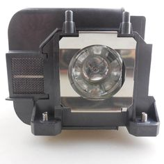 >> Click to Buy << Projector Lamp ELPLP75 / V13H010L75 for EPSON EB-1940W / EB-1945W / EB-1950 / EB-1955 / EB-1960 / EB-1965 / PowerLite 1940W #Affiliate