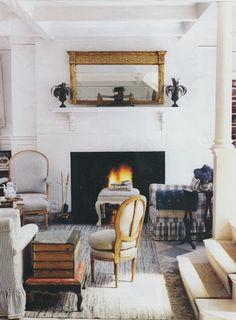 61 great mark hampton images living room the hamptons beautiful rh pinterest com