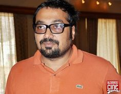 Anurag Kashyap locks horns with Censor Board...