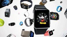 Apple Caffè: Apple Watch: chiariamo come funziona anche senza iPhone!