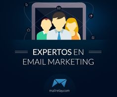 Email Marketing con EmailRelay