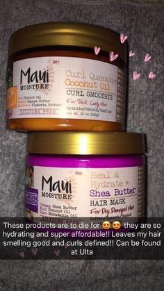 Hair issues that you deal with daily. Lots of means of hair masks you need . hair loss treatment d Curly Prom Hair, Curly Hair Tips, Curly Hair Care, Natural Hair Tips, 4c Hair, Curly Hair Styles, Natural Hair Styles, Wavy Hair, Natural Curls