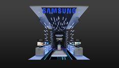 查看此 @Behance 项目: \u201cSamsung\u201d https://www.behance.net/gallery/33410005/Samsung