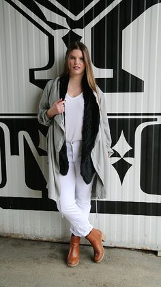 Model Off Duty: Molly Constable | Hey Gorgeous!