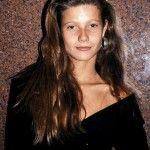 18 Never Seen Before Celebrity Photographs