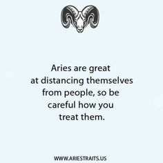 Lyrical Numerology Life Path You Are Aries Zodiac Facts, Aries And Pisces, Aries Astrology, Aries Quotes, Aries Sign, Aries Horoscope, Quotes Quotes, Qoutes, Arte Aries