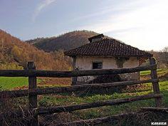 Sumadija, Srbija 04/sell more u daljini I do miss u