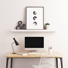 This watercolour relaxation art is perfect for positive energy or yoga artwork. This poster Scandinave features the Swedish word 'lugn' which translates to 'tranquil' or 'calm'. With a Nordic print design, this dark circles print will help complement any minimalist or modern decor.Printable in 26 different sizes, this extra large wall art can be printed as large as A1 to fill a big space, or something smaller as a more subtle addition to your minimalist modern decor.