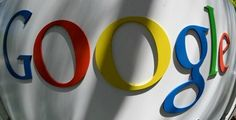 ¿Se puede vivir sin Google?