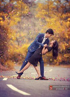 Couple shot | Photography | Weddingplz | Wedding | Bride | Groom | love | Fashion | IndianWedding  | Beautiful | Style #weddingphotography