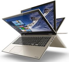Best Laptops for College Students 2016