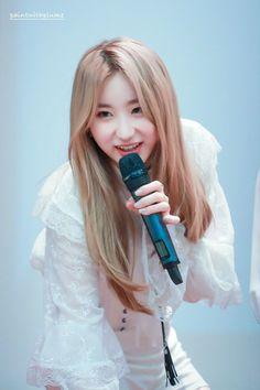 Yuri, Miss U Already, Secret Song, Japanese Girl Group, Fandom, Famous Girls, Celebs, Celebrities, The Wiz