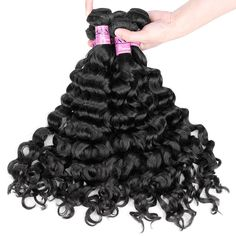 # Cheap Sale Peruvian Virgin Hair Grade 5A Human Hair Weave Italian Curl Mixed Size 3Pcs/Lot Yvonne Peruvian Curly Hair 12-28 Inches Color 1B [3JmBAtnk] Black Friday Peruvian Virgin Hair Grade 5A Human Hair Weave Italian Curl Mixed Size 3Pcs/Lot Yvonne Peruvian Curly Hair 12-28 Inches Color 1B [AJS4mnT] Cyber Monday [BSubLv]