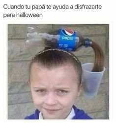 Find and save Pepsi Memes Dad Humor, Dad Jokes, Memes Humor, Pepsi, Coke, Funny Images, Funny Pictures, Funniest Pictures, Crazy Hair Days