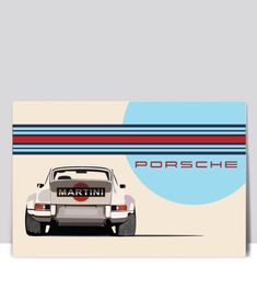 Porsche-911-Martini-With-Logo-Horizontal.gif