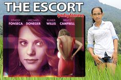 Nurmalia Windy: Nonton Film Online THE ESCORT - Bioskop Online Lia...