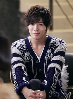 Rumors arise of No Min Woo's possible casting for 'Full House 2′