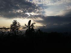 Pura Lempuyang #Bali #beautiful