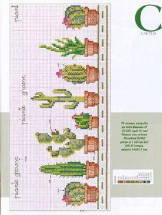 cross-stitch-patterns-free (261) - Knitting, Crochet, Dıy, Craft, Free Patterns