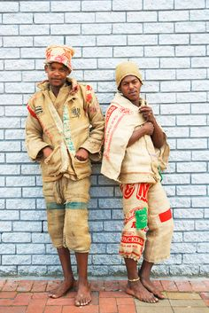 URBAN STREET STYLE #6 SOUTH AFRICA - anotherafrica - tumblr