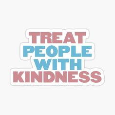 Bubble Stickers, Cute Stickers, Harry Styles Shirt, Treat People With Kindness, One Direction Drawings, Harry Styles Drawing, Style Lyrics, Harry Styles Wallpaper, Aesthetic Stickers