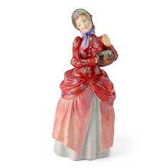 rowena-hn2077-royal-doulton-figurine-350x350.jpg 350×350 pixels