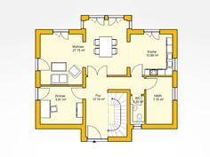 105 Besten Haus Bilder Auf Pinterest Balcony Build House Und