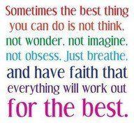 So true!