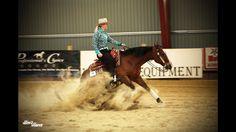 Pony Bueno // Ride in 2014 // Tuse Creek Ranch