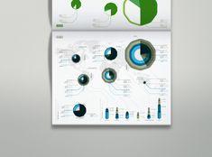 Brockhaus Encyclopedia Infographics. by Oberhaeuser